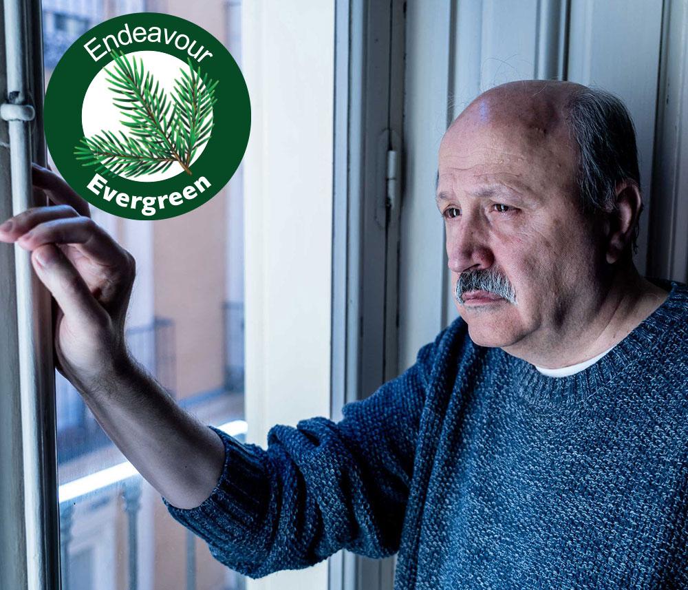 Evergreen Service