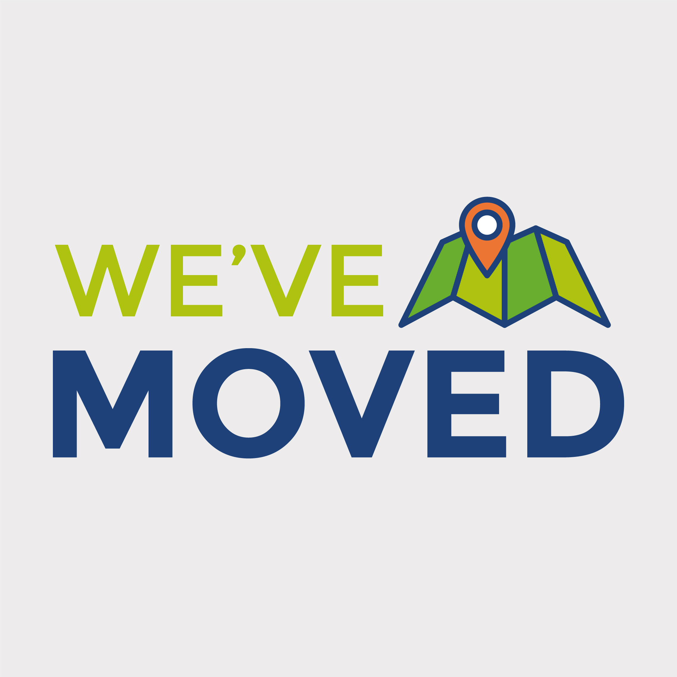 Endeavour Relocates to New Premises